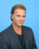 Jeff Fahey Photo