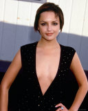 Rachael Leigh Cook Photo