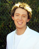 Clay Aiken Foto