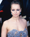 Samantha Morton Photo