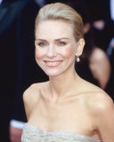 Naomi Watts Photo