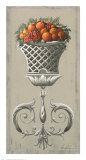 Garden Urn II Prints by Victoria Splendore