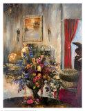 Il Montaggiobello Art by Dennis Carney
