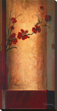 Blossom Tapestry II Prints by Don Li-Leger