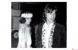 Mick Jagger and Bianca Jagger Posters