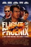 Le Vol du Phoenix Posters