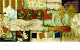 Autumn in Umbria II Prints by Heather Judge