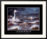 Leadership Prints