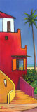 Casita I Prints by Paul Brent