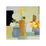 Domestic Still Life III Art par Diane Banifort