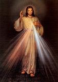 Le Saint-Esprit Plakát