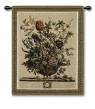Feb Botanical タペストリー : ロバート・ファーバー