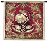 Bel Tesoro I Wall Tapestry by John Douglas