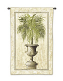 Southern Exposure Wall Tapestry by  Welby