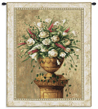 Spring Expression Wall Tapestry by Welby