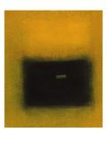 200100P Giclee Print by Brenda Chrystie