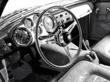 Classic Drive Giclee Print by Alan Lambert