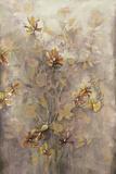 Autumnal Crush Giclee Print by  Georgie