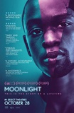 Moonlight Plakat