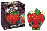 Funko Shopkins - Strawberry Kiss Vinyl Figure Toy