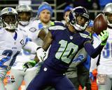 NFL: Paul Richardson 2016 NFC Wild Card Game Photo
