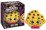 Funko Shopkins - Kooky Cookie Vinyl Figure Toy