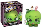 Funko Shopkins - Apple Blossom Vinyl Figure Toy