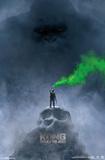 Kong: Skull Island- Teaser Prints