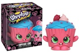 Funko Shopkins - Cupcake Chic Vinyl Figure Toy
