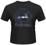 Evanescence- Forever T-Shirts