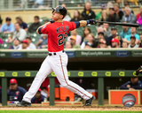 MLB: Max Kepler 2016 Action Photo