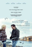 Manchester By The Sea Plakat