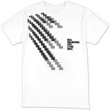 Noel Gallagher- Zigr Zagr T-Shirts