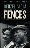 Fences Mestertrykk