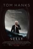 Sully Masterprint