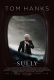 Sully Masterprint