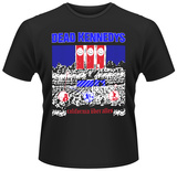 Dead Kennedys- California Uber Alles T-Shirt