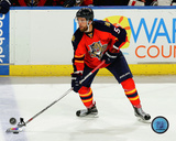 NHL: Aaron Ekblad 2015-16 Action Photo