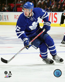 NHL: Connor Brown 2016-17 Action Photo