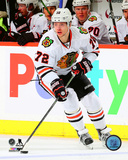 NHL: Artemi Panarin 2016-17 Action Photo
