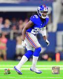 NFL: Janoris Jenkins 2016 Action Photo