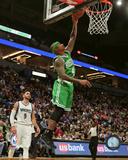 NBA: Isaiah Thomas 2016-17 Action Photo