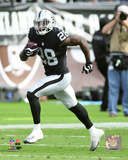 NFL: Latavius Murray 2016 Action Photo