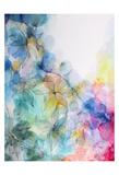 Foliage Prints by Helen Wells