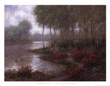 Tranquility Prints by Jon McNaughton