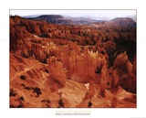 Bryce Canyon Prints by John Gavrilis