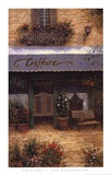 Coiffure Prints by Jon McNaughton
