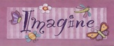 Imagine Prints by Stephanie Marrott