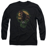 Long Sleeve: Kong: Skull Island- Wrath Of Kong Shirts