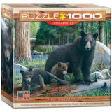 New Discoveries by Kevin Daniel 1000 Piece Puzzle Jigsaw Puzzle